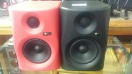 Speakers Gibbon 5