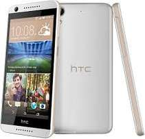 Htc Desire 626G+internal memory of 8 GB, 1 GB RAM,13MP CAMERA