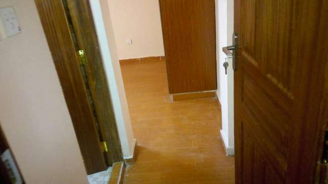 Muigai commercial 2bedroom to Let in Naka all Ensuites . Nakuru East - image 6