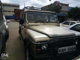Landrover 110/300TDI on sale