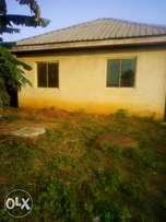 2 bedroom flat for sale at a good buy