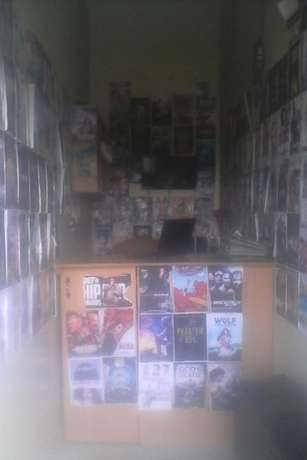 Movie shop Ongata Rongai - image 3