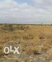 Konza ICT Malili 4 Acres for sale