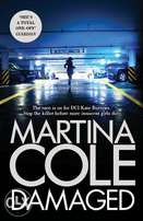 Martina Cole Ebook Collection(19 books)