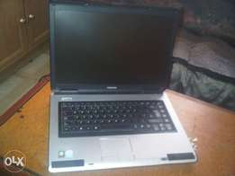 toshiba satellite