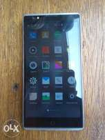 A Canon c8 techno phone is available 4 sale in Trade fair, off ekenwan