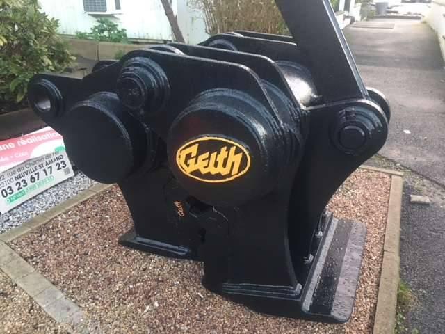 Geith GT100