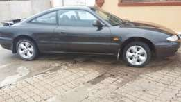 mazda mx 6 bargain swop or sell