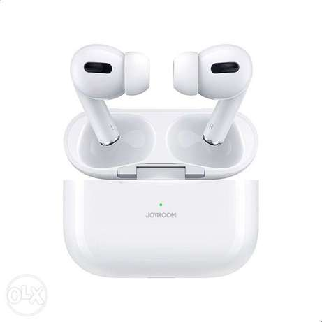 Airpods pro,light ring, wireless charger
