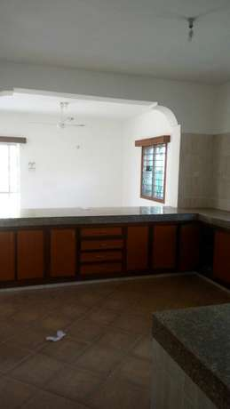 Spacious 3 bedroom to rent Nyali Bamburi - image 6