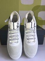 9ec103fb Ecco Cool 2.0 buty sportowy oryginalny rozmiar 40