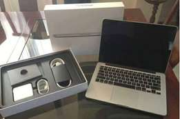 Latest Released for Apple MacBook Pro 17 Laptops