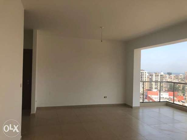 New apartment for sale , located in a calm zone in baushrieh/jdeideh Baouchriye - image 4