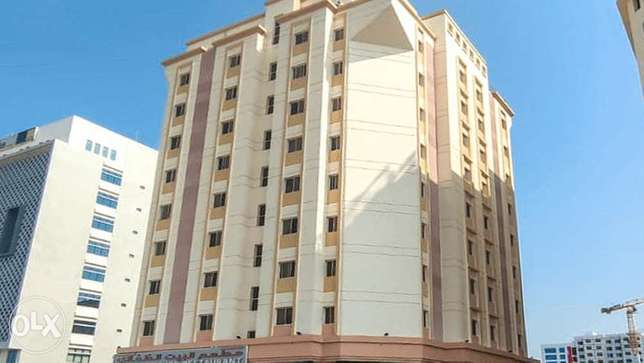 (2 MONTHS FREE) Flats for Rent in Ghala