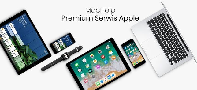 e13e7a7498a0cf Niezależny Serwis Sprzętu Apple iPhone, iPad, MacBook, iMac Katowice -  image 1