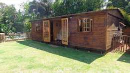 Spacious Wendy Cottage to rent in Quiet and Safe Rhodesfield