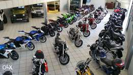 Motorcycles for sale """"""