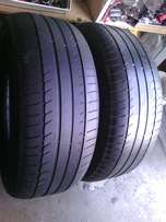 225/55/R16 on special for sale each is R700