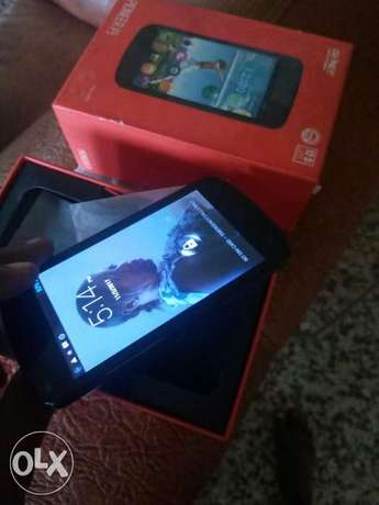 GIONEE p3 for sale or swap with a nice phone as well Alimosho - image 3