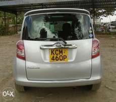 Toyota Tactics 1500cc KCM mileage 27,000 Quick Sale