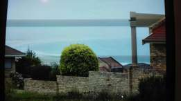 Stand in JBay for sale