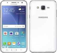 Mint original Samsung Galaxy J7