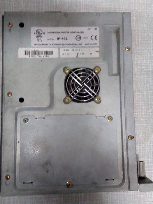 7145 IP-432 WINDOWS 8.1 DRIVERS DOWNLOAD