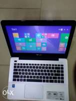 Asus K455L Notebook corei3 series