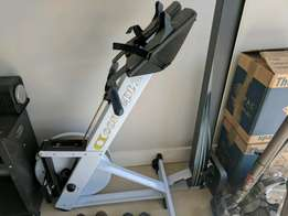 Concept 2 Rower Model D - Perfect Condition