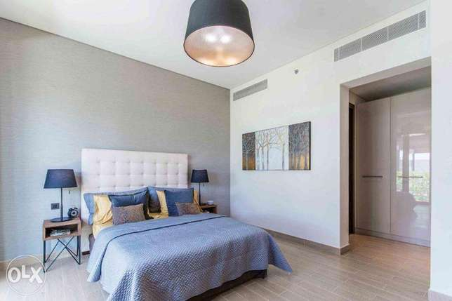 SELEKT REAL ESTATE offers luxurious and affordable apartments for sale Dar es Salaam CBD - image 2