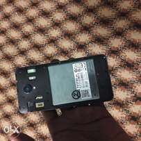 Tecno w4 ,Swapping is allowed