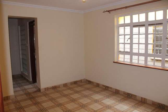 For Sale - 3 Bedroom Maisonette Syokimau - image 3