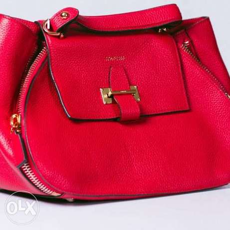 Exquisite Tomford Bags Abuja - image 3