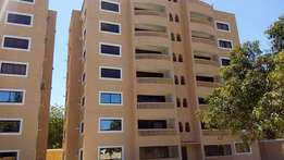 ID (52) Newly Build 3 Bedroom Apartment With Swimming pool