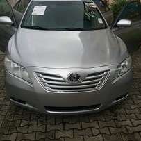 2009 TOYOTA Camry XLE luxury for sale