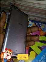 Tecno L8 for sale or swap