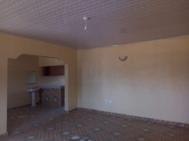 Three bedrooms masters ensuite Ongata Rongai - image 5