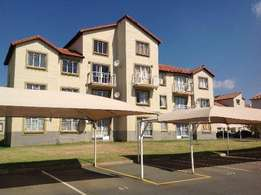 2 bedroom apartment in ormonde to rent R4,270