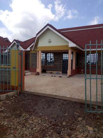 Bungalow for sale Ruiru - image 5
