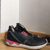 Buty Adidas Tubular w Katowice OLX.pl