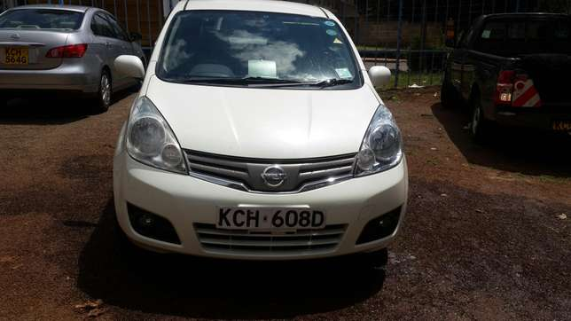 Vehicle on sale Lavington - image 5