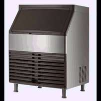 Commercial Ice Machine - Self Contained Ice Maker - CL-127A