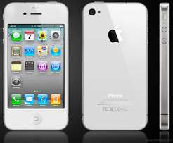 iphone 4 - very good condition