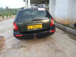 Taxi Car for sale