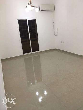 Khuwair technical college 2 BHK for immediate Rent