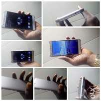TECNO Boomj8 for serious buyers only