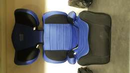 BARGAIN reduced Car seat ONLY R250