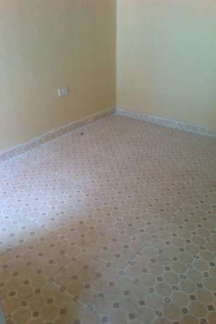 One bedroom to let Nakuru East - image 2