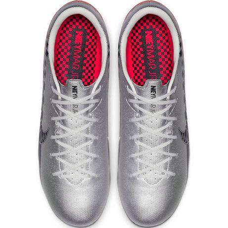 Buty piłkarskie Nike Mercurial Vapor 13 Academy Neymar FGMG