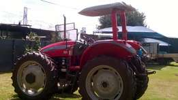 McCormick C-max High Cleance